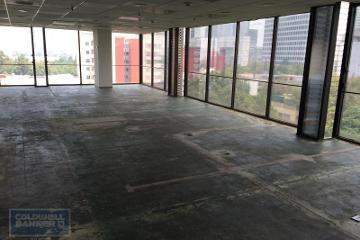 Foto de oficina en renta en  , polanco iv sección, miguel hidalgo, distrito federal, 2396172 No. 01