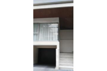 Foto de departamento en venta en  , polanco iv sección, miguel hidalgo, distrito federal, 2400244 No. 01