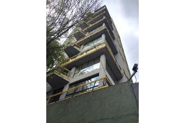 Foto de departamento en renta en  , polanco iv sección, miguel hidalgo, distrito federal, 2473907 No. 01