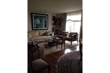 Foto de departamento en venta en  , polanco iv sección, miguel hidalgo, distrito federal, 2482089 No. 01
