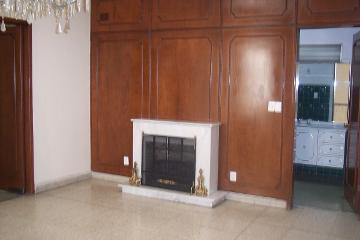 Foto principal de casa en renta en polanco iv sección 2483640.