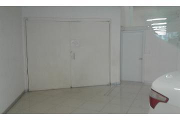 Foto de local en renta en  , polanco iv sección, miguel hidalgo, distrito federal, 2563456 No. 01