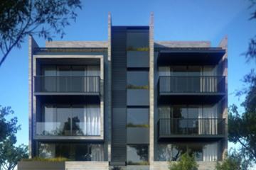 Foto de departamento en venta en  , polanco iv sección, miguel hidalgo, distrito federal, 2570993 No. 01