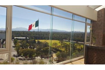 Foto de departamento en venta en  , polanco iv sección, miguel hidalgo, distrito federal, 2716216 No. 01