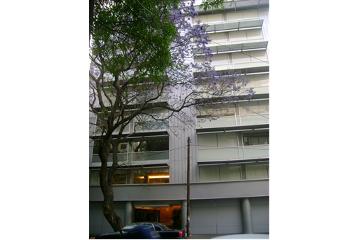 Foto de departamento en renta en  , polanco iv sección, miguel hidalgo, distrito federal, 2724348 No. 01