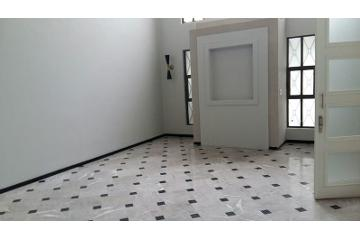 Foto de casa en renta en  , polanco iv sección, miguel hidalgo, distrito federal, 2732489 No. 01