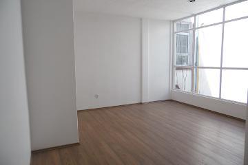 Foto de departamento en venta en  , polanco iv sección, miguel hidalgo, distrito federal, 2734675 No. 01