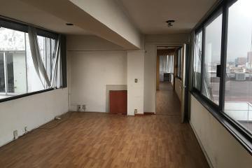 Foto de oficina en renta en  , polanco iv sección, miguel hidalgo, distrito federal, 2735943 No. 01