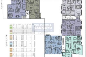 Foto de departamento en venta en  , polanco iv sección, miguel hidalgo, distrito federal, 2736664 No. 01