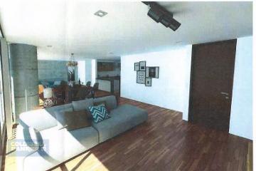 Foto de departamento en venta en  , polanco iv sección, miguel hidalgo, distrito federal, 2738557 No. 01
