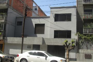 Foto de casa en renta en  , polanco iv sección, miguel hidalgo, distrito federal, 2739286 No. 01