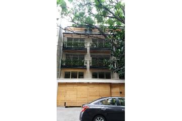 Foto principal de casa en venta en lope de vega, polanco iv sección 2740966.