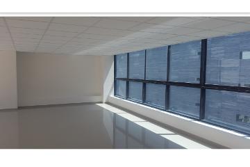 Foto de oficina en renta en  , polanco iv sección, miguel hidalgo, distrito federal, 2767066 No. 01