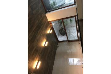 Foto de departamento en renta en  , polanco iv sección, miguel hidalgo, distrito federal, 2769852 No. 01