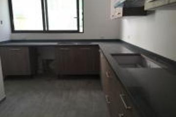 Foto de departamento en venta en  , polanco iv sección, miguel hidalgo, distrito federal, 2770878 No. 01