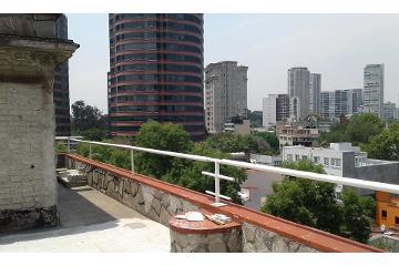 Foto de edificio en venta en  , polanco iv sección, miguel hidalgo, distrito federal, 2829722 No. 01