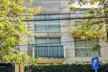 Foto de departamento en renta en  , polanco iv sección, miguel hidalgo, distrito federal, 2861781 No. 01