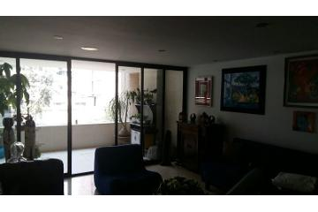 Foto principal de departamento en venta en polanco iv sección 2882010.