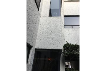 Foto de casa en renta en  , polanco iv sección, miguel hidalgo, distrito federal, 2890135 No. 01