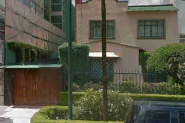 Foto principal de casa en renta en aristóteles, polanco iv sección 2921473.