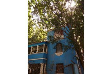 Foto de casa en renta en  , polanco iv sección, miguel hidalgo, distrito federal, 2961877 No. 01