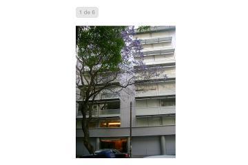 Foto de departamento en renta en  , polanco iv sección, miguel hidalgo, distrito federal, 2966620 No. 01