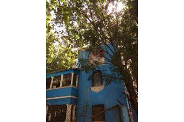 Foto de casa en renta en  , polanco iv sección, miguel hidalgo, distrito federal, 2978376 No. 01