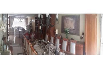 Foto de casa en renta en  , polanco iv sección, miguel hidalgo, distrito federal, 2978921 No. 01