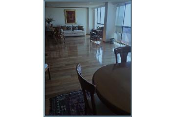 Foto principal de departamento en venta en polanco iv sección 2993022.