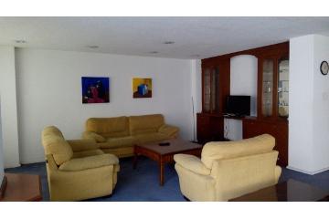 Foto de departamento en renta en  , polanco iv sección, miguel hidalgo, distrito federal, 3000487 No. 01