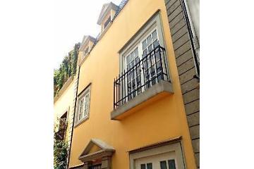 Foto principal de casa en venta en polanco, p. lincoln, polanco iv sección 2770200.