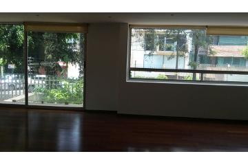 Foto de casa en renta en  , polanco v sección, miguel hidalgo, distrito federal, 2014174 No. 01