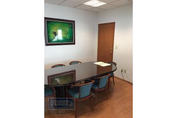 Foto de oficina en renta en  , polanco v sección, miguel hidalgo, distrito federal, 2066754 No. 01