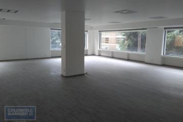 Foto de oficina en renta en  , polanco v sección, miguel hidalgo, distrito federal, 2115822 No. 01