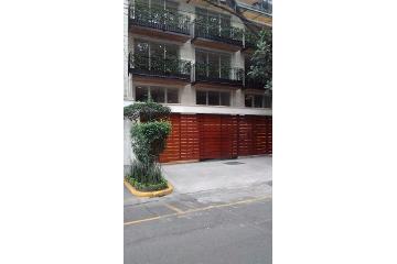 Foto de casa en venta en  , polanco v sección, miguel hidalgo, distrito federal, 2761441 No. 01