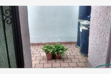 Foto de casa en venta en polimnia 00, lomas de independencia, guadalajara, jalisco, 2658503 No. 01