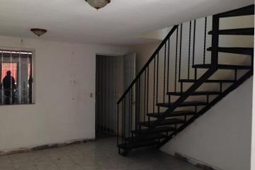 Foto de casa en renta en polux 40, villas de atlixco, puebla, puebla, 2676942 No. 02