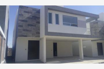 Foto de casa en venta en  8, emiliano zapata, san andrés cholula, puebla, 2998107 No. 01