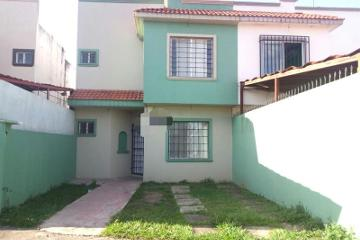 Foto de casa en venta en pomoca 1, pomoca, nacajuca, tabasco, 0 No. 01