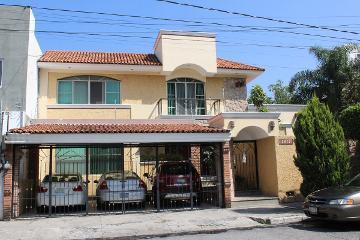 Foto de casa en venta en pompeya , prados de providencia, guadalajara, jalisco, 0 No. 01