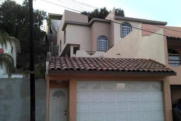 Foto de casa en renta en pompeya , roma, tijuana, baja california, 0 No. 01
