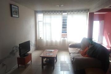 Foto de casa en venta en  52, lomas de padierna sur, tlalpan, distrito federal, 2962678 No. 01
