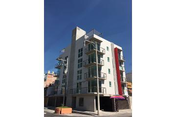 Foto de departamento en venta en poniente 126 , nueva vallejo, gustavo a. madero, distrito federal, 2767579 No. 01