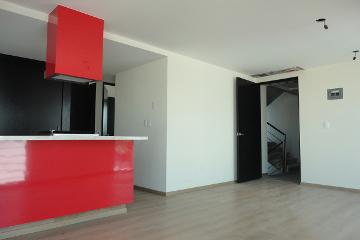 Foto de departamento en venta en poniente 126 , nueva vallejo, gustavo a. madero, distrito federal, 2770655 No. 01