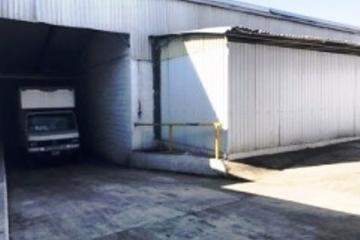 Foto de nave industrial en venta en  , industrial vallejo, azcapotzalco, distrito federal, 2980163 No. 01