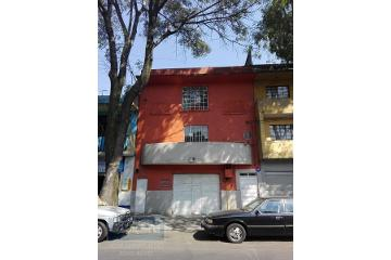 Foto de oficina en renta en poniente 58 , obrero popular, azcapotzalco, distrito federal, 0 No. 01