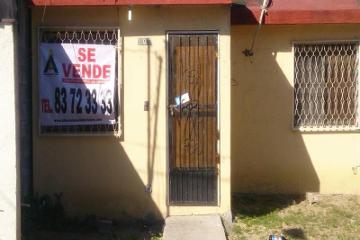 Foto de casa en venta en pontevedra 00000, topo grande, general escobedo, nuevo león, 0 No. 01