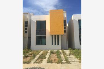 Foto de casa en venta en pontevedra 2, alamar, tijuana, baja california, 0 No. 01