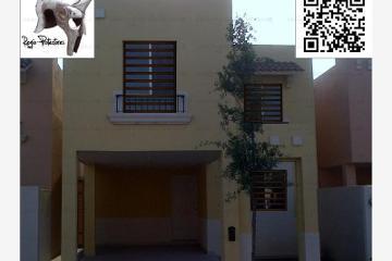 Foto de casa en venta en popocateptl 212, anáhuac la pergola, general escobedo, nuevo león, 0 No. 01