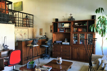Foto de casa en venta en popotla 1234, chapultepec, tijuana, baja california, 2781406 No. 02